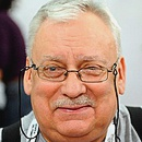 Анджей Сапковский