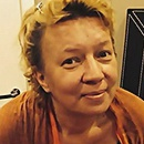 Метельская-Шереметьева Инна