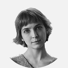 Казанцева Ася
