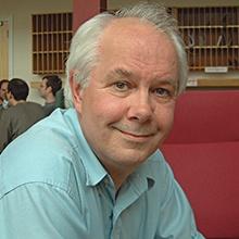 Стюарт Йен