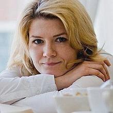 Третьякова Анастасия