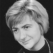 Саган Франсуаза