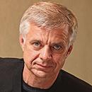 Сотников Владимир Михайлович