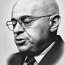 Лем Станислав