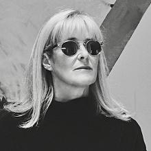 Джоанна Стингрей