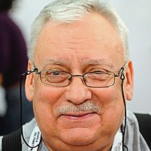 Сапковский Анджей