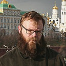 Урушев Дмитрий Александрович