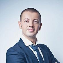 Кочкин Павел Владимирович