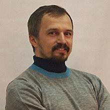 Волцит Петр Михайлович