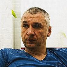 Липскеров Дмитрий Михайлович