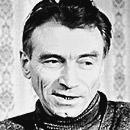 Конецкий Виктор Викторович