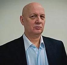 Головачёв Василий Васильевич