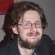 Гузек Марцин А.