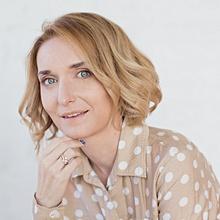 Суркова Лариса Михайловна