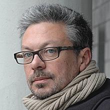 Шишкин Михаил Павлович