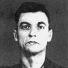 Ларри Ян Леопольдович