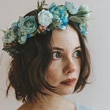 Махлина Анна Николаевна