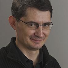 Первушин Антон Иванович