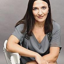 Литвинова Анна Витальевна