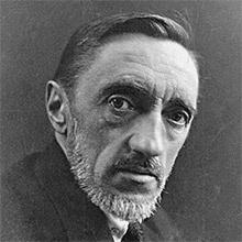 Шмелев Иван Сергеевич