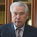 Айтматов Чингиз Торекулович