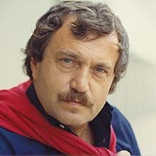 Аксенов Василий Павлович