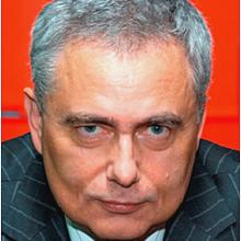 Корецкий Данил Аркадьевич