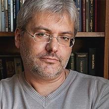 Водолазкин Евгений Германович