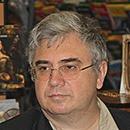 Злотников Роман Валерьевич