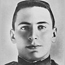 Богомолов Владимир
