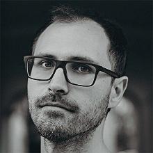 Поляринов Алексей Валерьевич