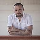 Фреско Дмитрий