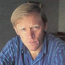 Букреев Анатолий