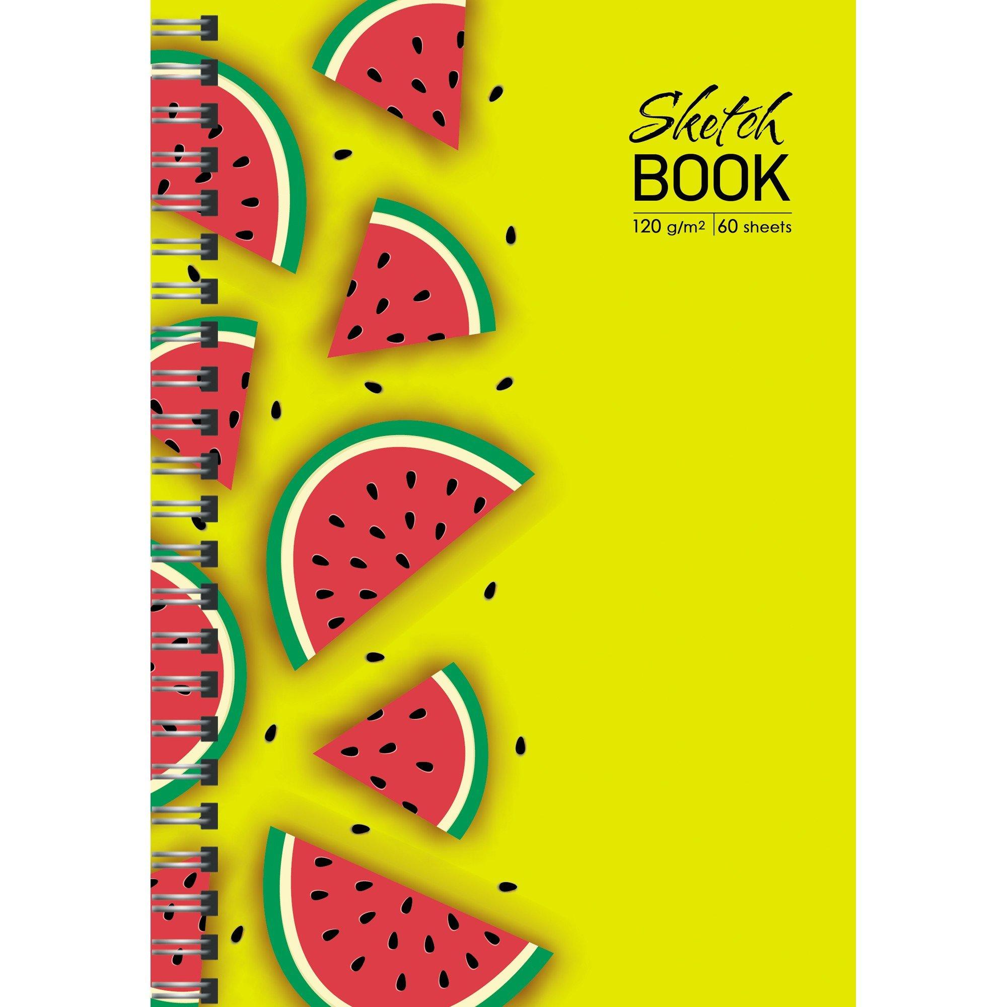 SKETCHBOOK. On and on 1 sketchbook on and on 3