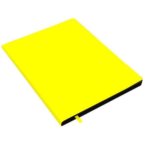Желтый неон все цены