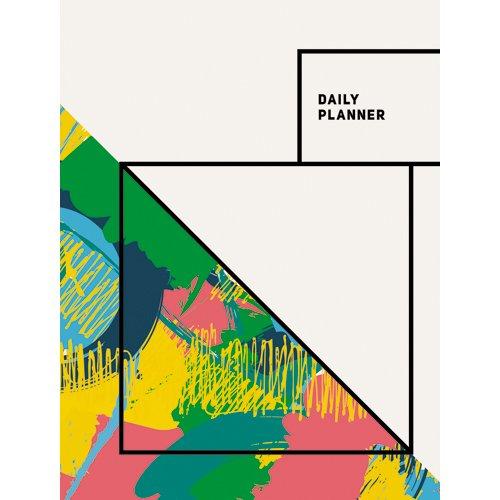 Офисный стиль. Яркие краски (А6, 160л.) офисный стиль волнистый орнамент а6 64 л page 3