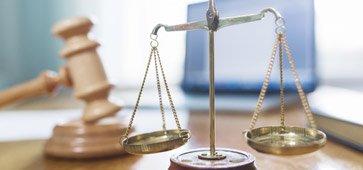 Государство и право. Юриспруденция