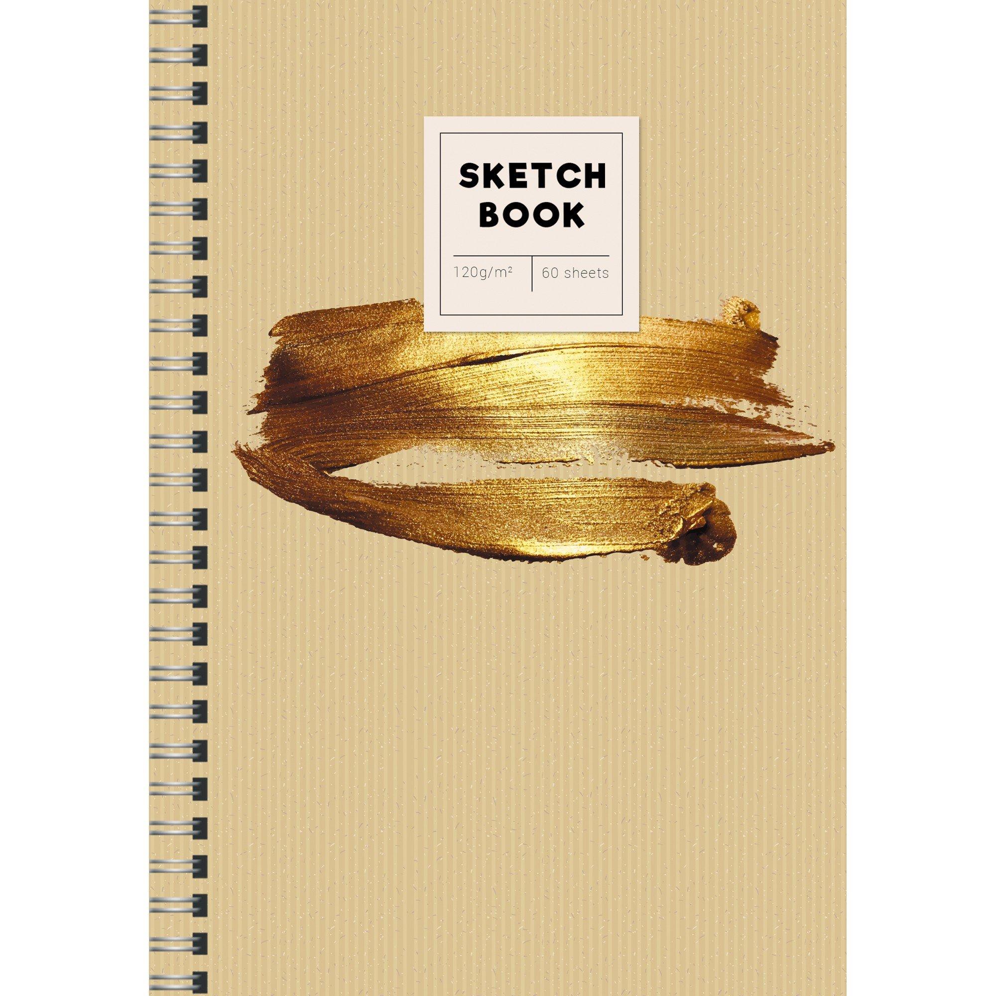 SKETCHBOOK. On and on 7 sketchbook on and on 3