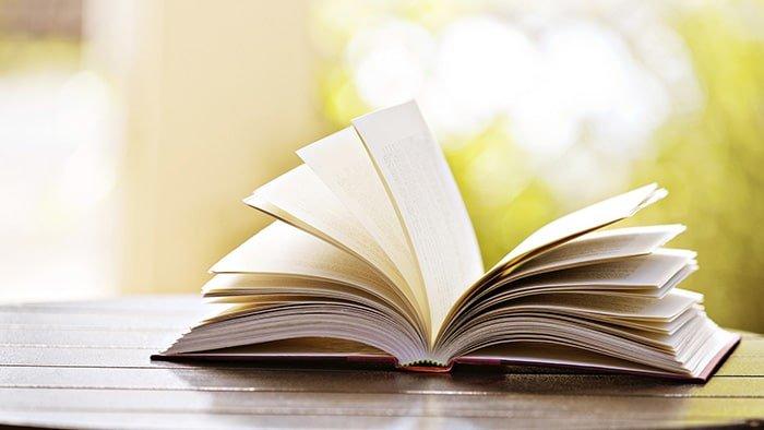 o-OPEN-BOOK-facebook-min.jpg