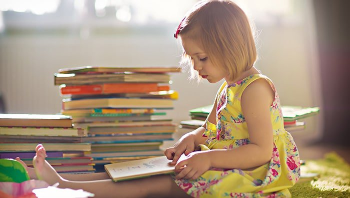 Kids-who-learn-reading-and-math-at-home-show-improved-skills-years-later-min.jpg