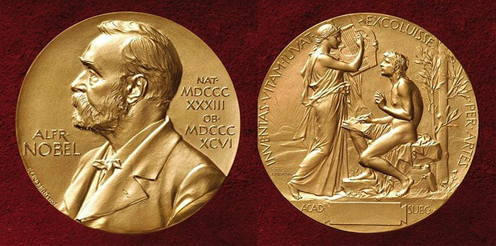Medal-min.jpg