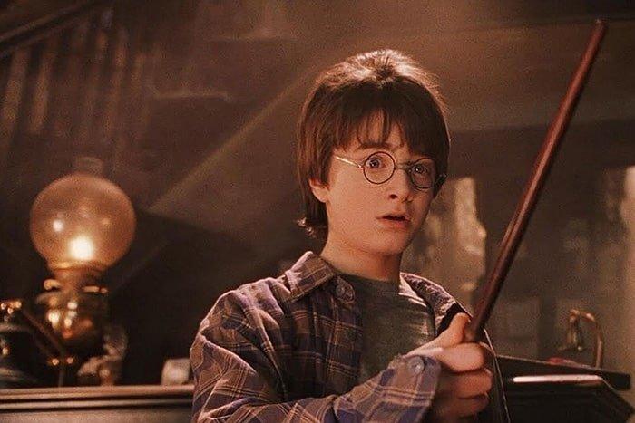 Harry-Potter-Final-min.jpg