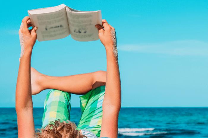 summer-reading-internal-banner-1-min.png