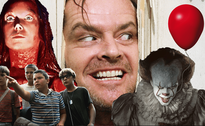 stephen-king-movies-min.png