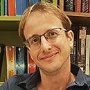 Омер Майк: все книги и серии автора в книжном интернет магазине ...