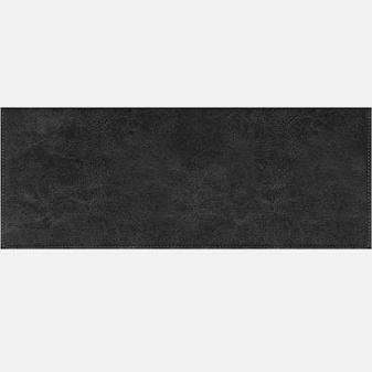 Планинг. Черный (1218)