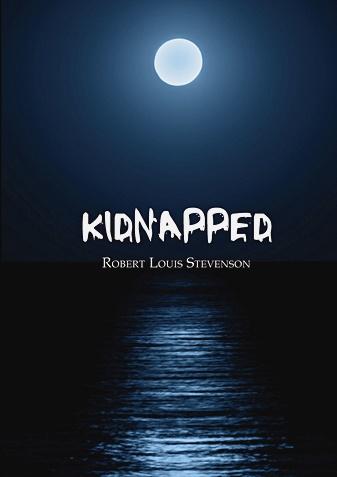 Stevenson R.L. - Kidnapped = Похищенный: на англ.яз обложка книги
