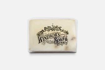 Ароматное мыло от компании Windsor