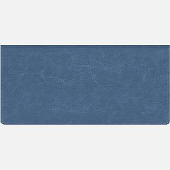 Серо-голубой (ПКК165601)