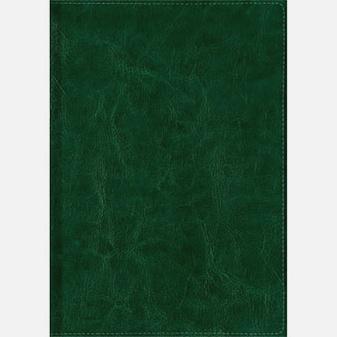 Зеленый (КЗК41601655) (клетка)